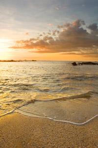 Фото Тихоакеанское побережье Северная часть. Гуанакасте Коста-Рика