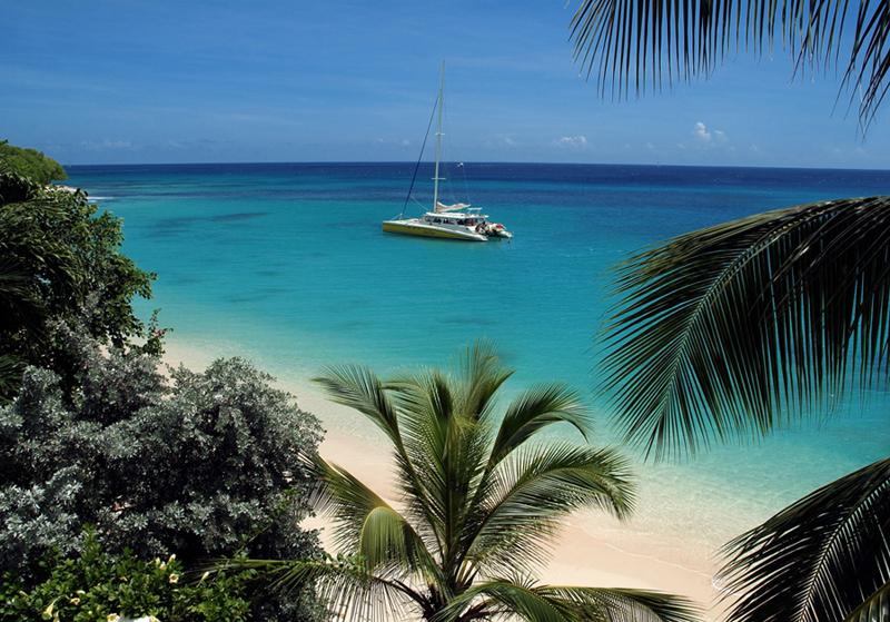 Фото Барбадос Барбадос