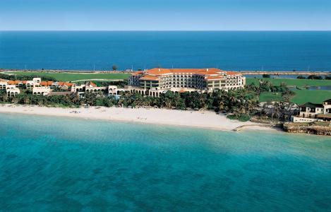 Фото курорта Варадеро  Куба