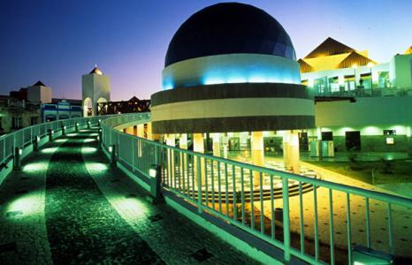 Фото курорта Форталеза Бразилия