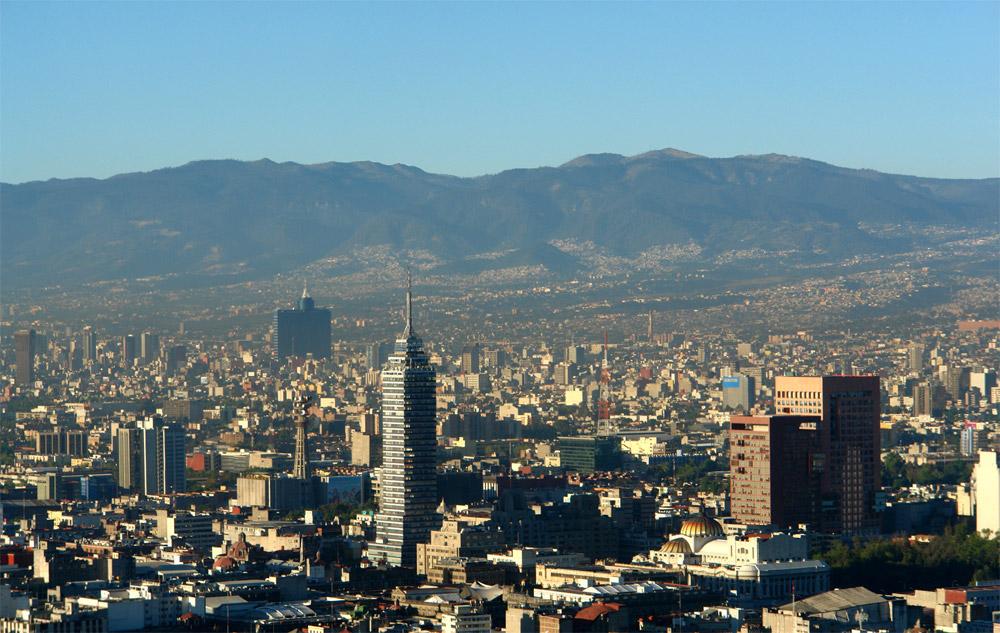 Фото Мехико Мексика