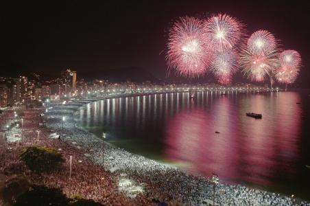 Фото страны Бразилия