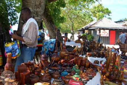 Фото страны Ямайка - Туроператор по Ямайке, отдых и туры на Ямайку, путевки и спецпредложения Ямайка, фото Ямайки