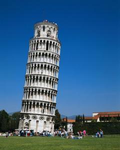 Фото страны Италия - Италия