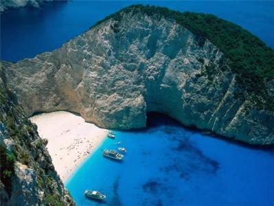 Фото страны Греция - Греция