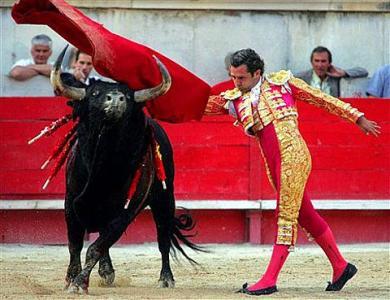 Фото страны Испания - Испания