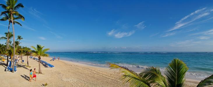 Фото отеля Gran Bahia Principe Bavaro/Punta Cana Пунта Кана Доминикана - фото Gran Bahia Principe Bavaro/Punta Cana Пунта Кана Доминикана Эс Ай Турс энд Трэвел