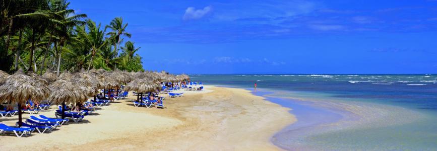 Фото отеля Gran Bahia Principe El Portillo Самана Доминикана - фото Gran Bahia Principe El Portillo Самана Доминикана Эс Ай Турс энд Трэвел