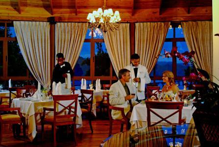 Фото отеля Gran Bahia Principe Cayacoa Самана Доминикана - фото Gran Bahia Principe Cayacoa Самана Доминикана Эс Ай Турс энд Трэвел