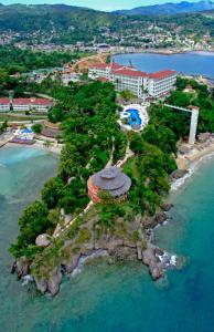 Фото Gran Bahia Principe Cayacoa Доминикана