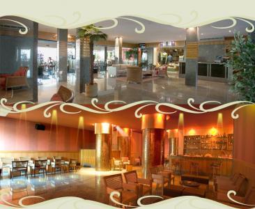 Фото отеля Portobello Hotel Resort & Safari Ангра Дош Рейш Бразилия - фото Portobello Hotel Resort & Safari Ангра Дош Рейш Бразилия Эс Ай Турс энд Трэвел