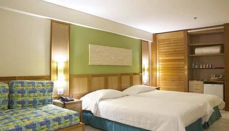 Фото отеля Porto Real Resort Ангра Дош Рейш Бразилия - фото Porto Real Resort Ангра Дош Рейш Бразилия Эс Ай Турс энд Трэвел