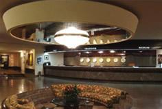 Фото отеля Bourbon Cataratas Resort & Convention Center Игуасу Бразилия - фото Bourbon Cataratas Resort & Convention Center Игуасу Бразилия Эс Ай Турс энд Тревел
