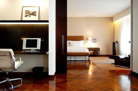 Фото отеля Fasano Сан Пауло Бразилия - фото Fasano Сан Пауло Бразилия Эс Ай Турс энд Трэвел
