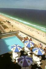 Фото отеля Praia Ipanema Рио-де-Жанейро Бразилия - фото Praia Ipanema Рио-де-Жанейро Бразилия Эс Ай Турс энд Трэвел