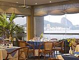 Фото отеля Sofitel Rio De Janeiro Рио-де-Жанейро Бразилия - фото Sofitel Rio De Janeiro Рио-де-Жанейро Бразилия Эс Ай Турс энд Трэвел