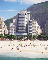 Фото отеля Pestana Rio Atlantico Рио-де-Жанейро Бразилия - фото Pestana Rio Atlantico Рио-де-Жанейро Бразилия Эс Ай Турс энд Трэвел
