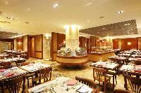 Фото отеля Luxor Continental Рио-де-Жанейро Бразилия - фото Luxor Continental Рио-де-Жанейро Бразилия Эс Ай Турс энд Трэвел
