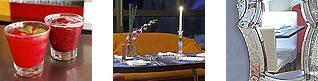 Фото отеля Marina Palace Рио-де-Жанейро Бразилия - фото Marina Palace Рио-де-Жанейро Бразилия Эс Ай Турс энд Трэвел