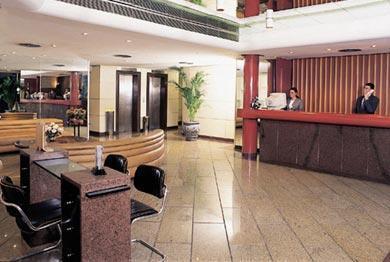 Фото отеля Windsor Palace Рио-де-Жанейро Бразилия - фото Windsor Palace Рио-де-Жанейро Бразилия Эс Ай Турс энд Трэвел