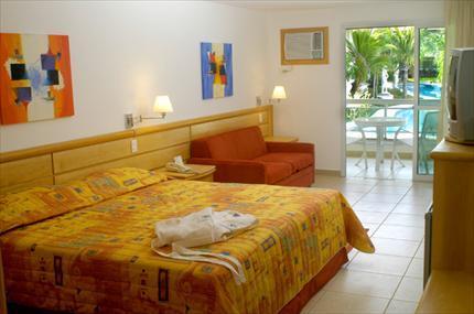 Фото отеля Atlantico Buzios Convention & Resort Бузиус Бразилия - фото Atlantico Buzios Convention & Resort Бразилия Бузиос