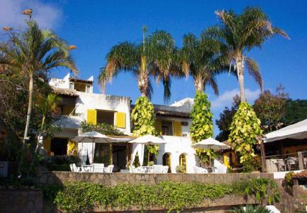 Фото отеля Casas Brancas Бузиус Бразилия - фото Casas Brancas Бузиус Бразилия Эс Ай Турс энд Трэвел
