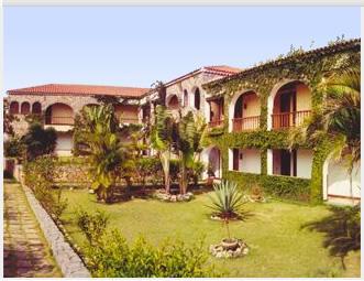Фото отеля Colonna Park Othon Бузиус Бразилия - фото Colonna Park Othon Бузиус Бразилия Эс Ай Турс энд Трэвел