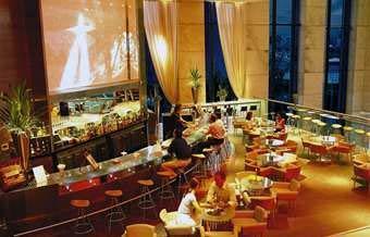 Фото отеля Hilton Sao Paulo Сан Пауло Бразилия - фото Hilton Sao Paulo Сан Пауло Бразилия Эс Ай Турс энд Трэвел
