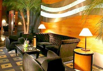 Фото отеля Renaissance Сан Пауло Бразилия - фото Renaissance Сан Пауло Бразилия Эс Ай Турс энд Трэвел