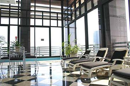 Фото отеля Radisson Faria Lima Сан Пауло Бразилия - фото Radisson Faria Lima Сан Пауло Бразилия Эс Ай Турс энд Трэвел