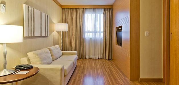Фото отеля Melia Brasilia Бразилиа Бразилия - фото Melia Brasilia Бразилиа Бразилия Эс Ай Турс