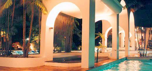 Фото отеля Tropical Manaus Манаус Бразилия - фото Tropical Manaus Манаус Бразилия Эс Ай Турс энд Трэвел