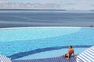 Фото отеля Tropical Business Манаус Бразилия - фото Tropical Business Манаус Бразилия Эс Ай Турс энд Трэвел