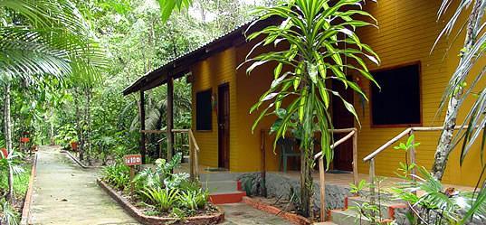 Фото отеля Amazon Ecopark Lodge Манаус Бразилия - фото Amazon Ecopark Lodge Манаус Бразилия Амазония