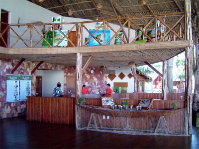 Фото отеля Tiwa Amazonas Ecoresort Манаус Бразилия - фото Tiwa Amazonas Ecoresort Манаус Бразилия Эс Ай Турс энд Трэвел