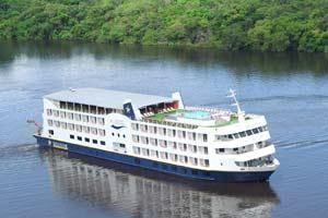 Фото отеля Iberostar Grand Amazon Манаус Бразилия - Фото Iberostar Grand Amazon Манаус Бразилия Эс Ай Турс энд Трэвел