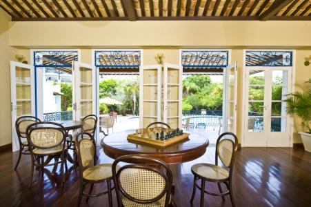 Фото отеля Pestana Costa do Sauipe Коста де Сауипе Бразилия - фото Pestana Costa do Sauipe Коста де Сауипе Бразилия Эс Ай Турс энд Трэвел