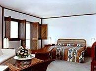 Фото отеля Bahia Othon Palace Салвадор Бразилия - фото Bahia Othon Palace Салвадор Бразилия Эс Ай Турс энд Трэвел