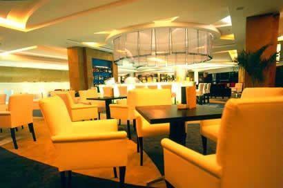 Фото отеля Pestana Bahia Салвадор Бразилия - фото Pestana Bahia Салвадор Бразилия Эс Ай Турс энд Трэвел