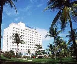 Фото отеля Sofitel Salvador Салвадор Бразилия - фото Sofitel Salvador Салвадор Бразилия Эс Ай Турс энд Трэвел