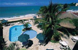 Фото отеля Manary Praia Натал Бразилия - фото Manary Praia Натал Бразилия Эс Ай Турс энд Трэвел