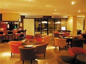 Фото отеля Othon Palace Fortaleza Форталеза Бразилия - фото Othon Palace Fortaleza Форталеза Бразилия Эс Ай Турс энд Трэвел