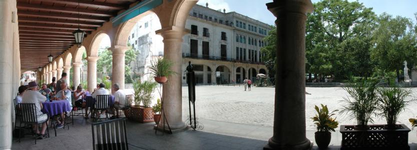 ���� Santa Isabel ����