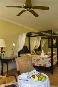 Фото отеля Grand Bahia Principe Ambar Пунта Кана Доминикана - фото Grand Bahia Principe Ambar Пунта Кана Доминикана Эс Ай Турс энд Трэвел