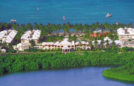 Фото Be Live Grand Punta Cana Доминикана