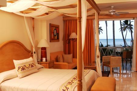 Фото отеля Be Live Grand Punta Cana Пунта Кана Доминикана - фото Grand Oasis Punta Cana Пунта Кана Доминикана Эс Ай Турс энд Трэвел