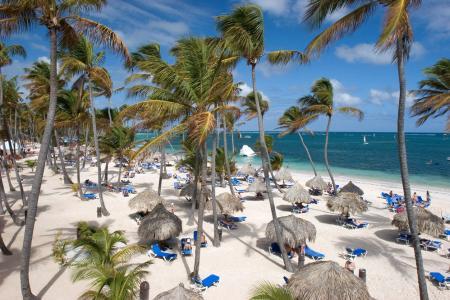 Фото отеля Be Live Grand Bavaro Пунта Кана Доминикана - фото Grand Oasis Bavaro Пунта Кана Доминикана Эс Ай Турс энд Трэвел