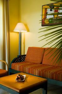 Фото отеля Sirenis Tropical Suites Casino & SPA Пунта Кана Доминикана - фото Sirenis Tropical Suites Casino & SPA Пунта Кана Доминикана Эс Ай Турс энд Трэвел