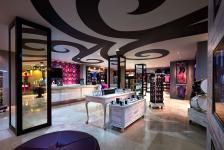 Фото отеля Hard Rock Cancun Канкун Мексика