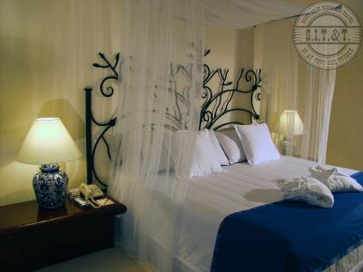 Фото отеля Grand Oasis Playa Канкун Мексика - фото Мексика отель Grand Oasis Playa